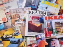 foto / IKEA