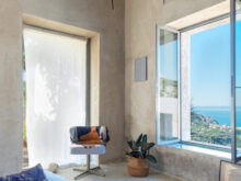 foto /  Sotheby's Realty