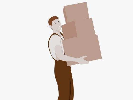 Moving Boxes 3174791 1920