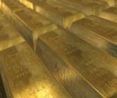 Gold 163519 1280